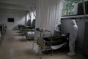 سازمان ملل: جوانان عامل گسترش ویروس کرونا در قاره آمریکا