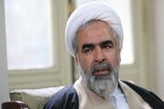 نویسندگان و فعالان جبهه انقلاب درگذشت روحالله حسینیان را تسلیت گفتند