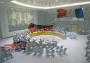 رسانههای آلمانی: راه فشار آمریکا علیه ایران مسدود شد