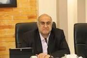 عملیات اجرایی بیش از ۹۴۰ میلیارد تومان پروژه جدید در استان کرمان آغاز شد