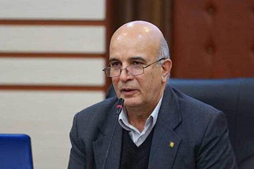 ببینید   خبر خوش رئیس صندوق فرهنگیان برای معلمان