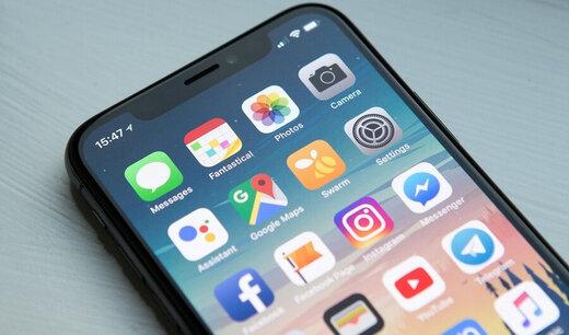 تکان قیمتها در بازار گوشی تلفن همراه/ارزانترین تبلتها چقدر قیمت خورد؟