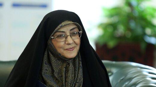 ادامه واکنش ها به عدم کاندیداتوری سیدحسن خمینی /یک رئیس جمهور عادی نمی خواهیم