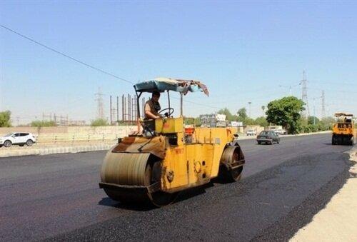 اختصاص سالانه ۴۰۰میلیارد ریال برای تقویت زیرساخت شهرکهای صنعتی قزوین