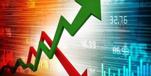 جزئیات اقدامات ضد تورمی بانک مرکزی