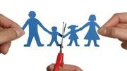 آیا میتوان حضانت فرزند را از همسر پس گرفت؟