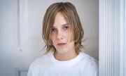 نویسنده هلندی، جوانترین برنده جایزه بوکر بینالمللی شد