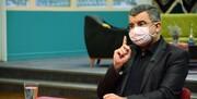 معاون وزیر بهداشت: بیماران غیرکرونایی نترسند، برای درمان مراجعه کنند