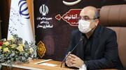 مدیریت اقتصاد بدون نفت به خوبی در دولت دکتر روحانی در حال اجرا است