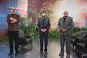 عزاداری متفاوت حسینیههای بزرگ یزد و زنجان در روزهای کرونایی
