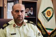دستگیری باندی که در سه استان دفتر داشت و مدرک دکتری و دندانپزشکی میفروخت