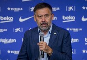 نتیجه جلسه مدیران بارسلونا مشخص شد
