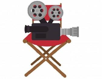 کمبود تجهیزات فیلمسازی در انگلیس دردسرساز شد