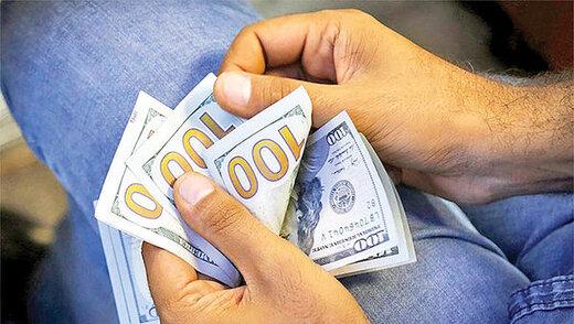 تاکتیک بازارساز برای مهار دلار