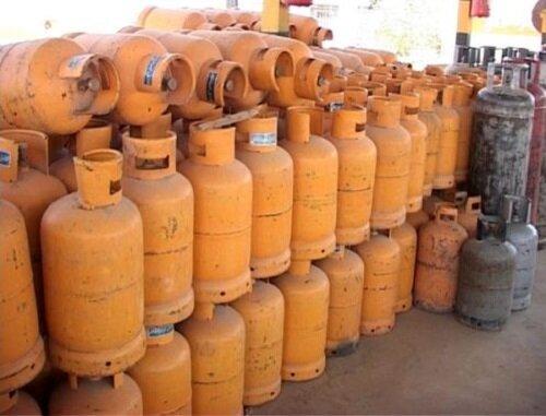 شهروندان فاقد گاز شهری از گاز مایع برخوردار میشوند