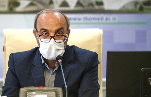 اجرای ۱۸۰ طرح بهداشتی و درمانی از سال ۹۶ در آذربایجان شرقی