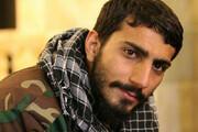 ببینید | روایت زندگی فرمانده ایرانیِ جنگاوران افغانستانی