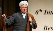 تذکر موشکی هاشمی رفسنجانی به محسن رضایی /اجازهای که روحانی از آیت الله گرفت