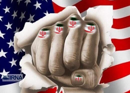 پس لرزه ریاست جمهوری ترامپ یا بایدن بر انتخابات ۱۴۰۰ ایران