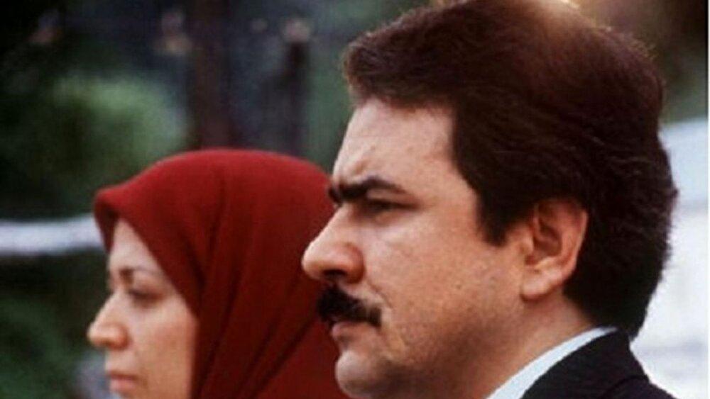 مسعود رجوی چرا ردصلاحیت شد؟