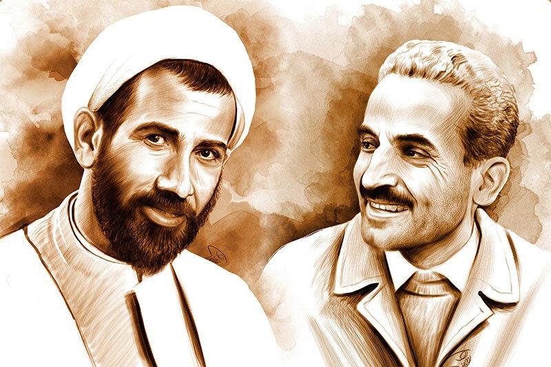 مسعود رجوی به چه کسی می گفت «انگشت اضافی»؟/نحوه خروج عامل انفجار ۸ شهریور از ایران