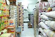 توزیع ۱۰۲ هزار تن کالای اساسی میان هیاتهای مذهبی