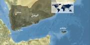 اقدام تازه تلآویو و ابوظبی در یمن