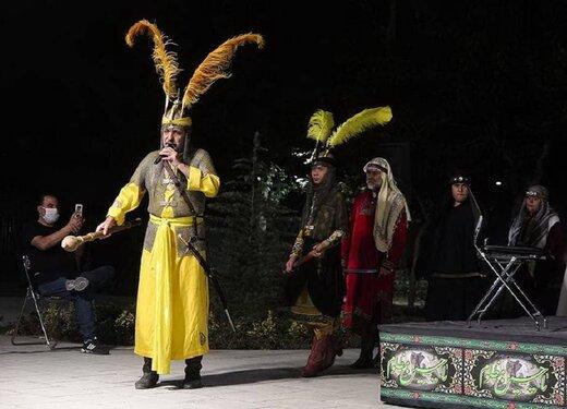 هنری ایرانی که اول غربیها ارزشش را کشف کردند و بعد خودمان!