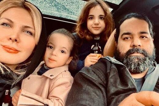بشنوید   رضا صادقی: من مادر بچه هایم را می خواستم نه زنی صرفا برای ازدواج