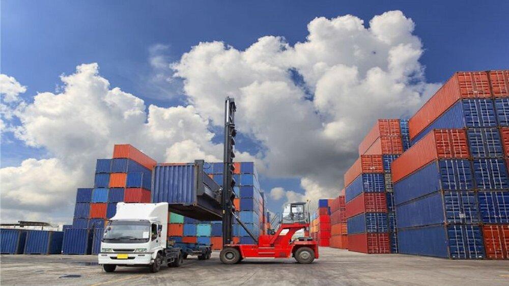 تجارت و صادرات