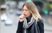 سرماخوردگی میتواند محافظی در برابر آنفلوآنزا باشد؟