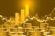 روند تحکیم قیمت طلا به پایان رسیده است؟