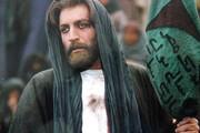 چرا «روز واقعه» در سینمای ایران تکرار نشد؟
