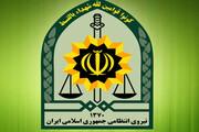 ترور مسلحانه سرنشینان یک خودرو در اهواز به خاطر اختلافات قبیلهای