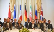 گلوبال تایمز: آمریکا تنها مانده و راهبردش طرفدار ندارد