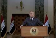 الکاظمی: اجازه هرجومرج در عراق را نخواهیم داد