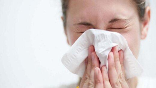 هر علائم «شبه سرماخوردگی»، کروناست/همه مناطق استان تهران آلوده به کووید۱۹ است