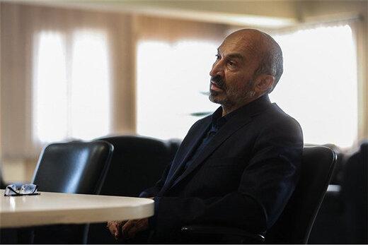 ایرانیان خارج از کشور میتوانند دانشجوی دانشگاه علمی کاربردی شوند
