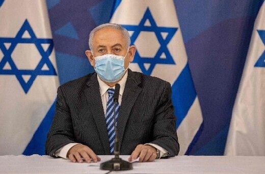 آحارونوت افشاگری کرد: نتانیاهو سال 2018 سفری محرمانه به امارات داشته است