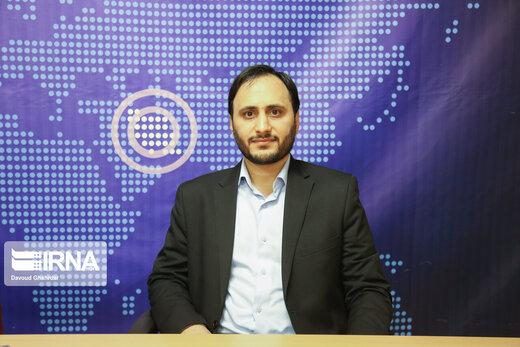 توضیح رئیس مرکز وکلای قوه قضاییه درباره اجباری شدن وکالت و وکیل خانوادگی
