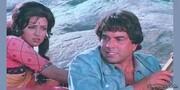 محبوبترین فیلم هندی تاریخ!