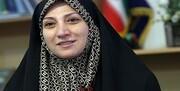 چرا شهردار تهران به جلسات هیأت دولت دعوت نمیشود؟