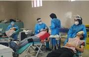 دانشگاه علومپزشکی تهراندانشجوی پودمانی بهداشت دندانپزشکی میپذیرد