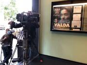 واکنش رسانههای آلمانی به «یلدا»ی مسعود بخشی