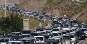 مسافران یک هفته در تجمعات نباشند
