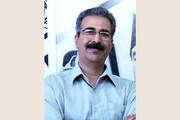 چند تسلیت برای درگذشت مدیرمسئول ماهنامه فیلم