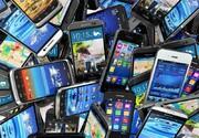 شرایط جدید برای ریجستری مسافری تلفن همراه