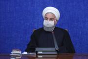 Iran president congratulates Vietnam National Day