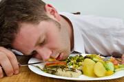ببینید | این خوراکیها را بخورید تا خوابی راحت داشته باشید