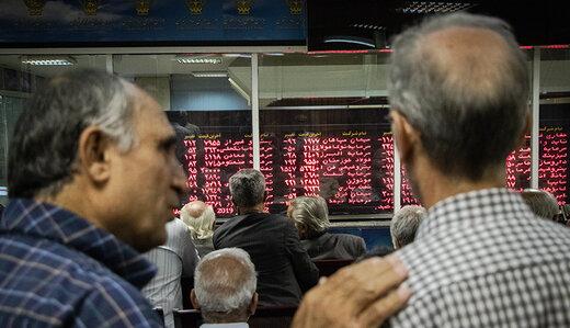 رشد قیمت دلار با بورس چه کرده است؟